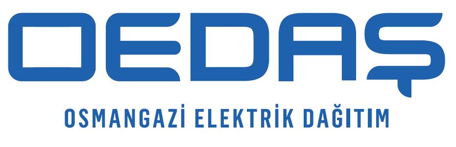 logo_oedas